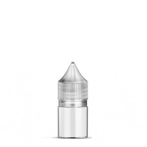 FRASCO UNICORN 10ML