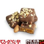 Almond Toffee Candy- Fw