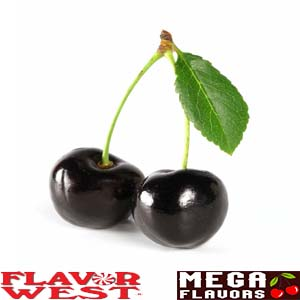 BLACK CHERRY- FW