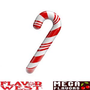 CANDY CANE - FW
