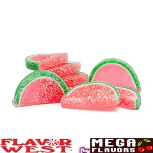 CANDY WATERMELON - FW