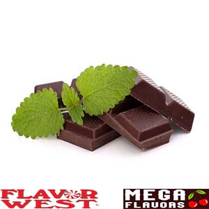 CHOCOLATE MINT - FW