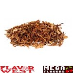 Coumarin Pipe Tobacco - Fw