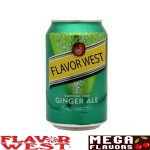 Ginger Ale - Fw