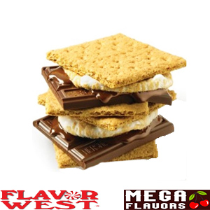 S'mores - Fw