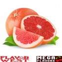 Ruby Red Grapefruit - Fw