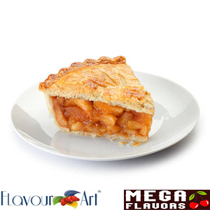 APPLE PIE - FA