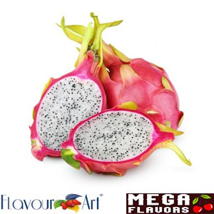 DRAGON FRUIT - FA