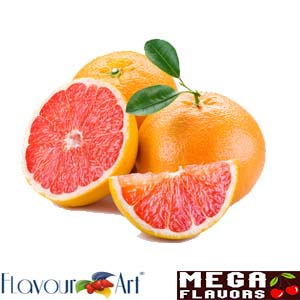 GRAPEFRUIT - FA