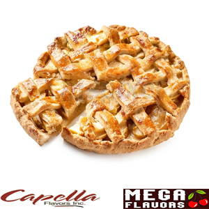 APPLE PIE  - CAP