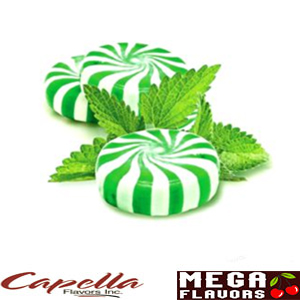 PEPPERMINT - CAP