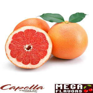 GRAPEFRUIT - CAP