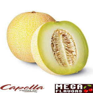 HONEYDEW MELON - CAP