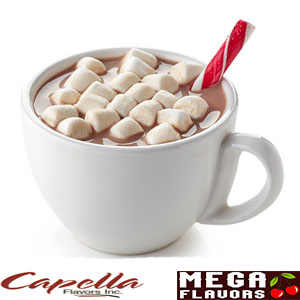 HOT COCOA - CAP