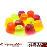 Jelly Candy - Cap