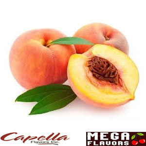 JUICY PEACH - CAP