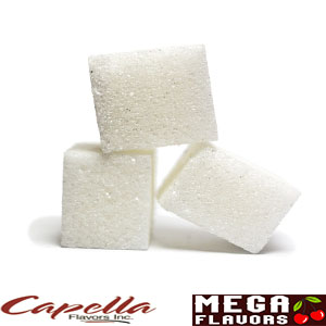 Super Sweet Concentrated Sucra. - Cap