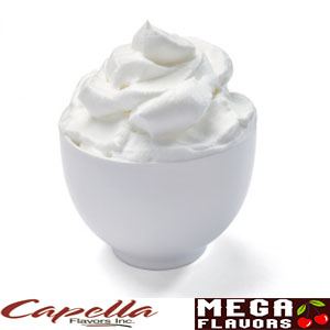 SWEET CREAM - CAP