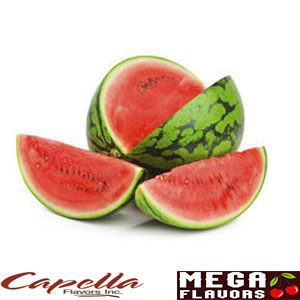 DOUBLE WATERMELON - CAP