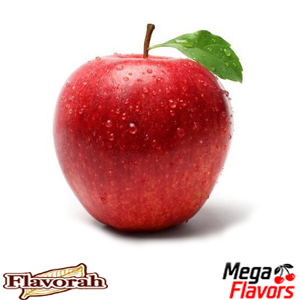 APPLE - FLV