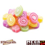 Candy Roll - Flv