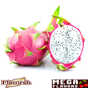 DRAGON FRUIT - FLV