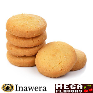 BISCUIT CONCENTRATE - INW