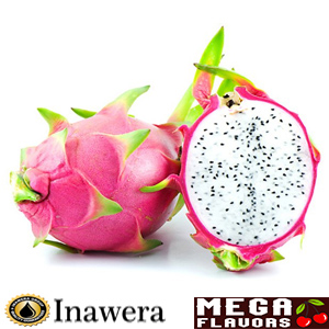 DRAGON FRUIT  - INW