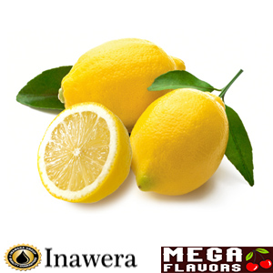 LEMON MIX TOBACCO - INW