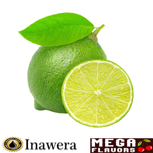 LIME - INW