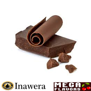 MILK CHOCOLATE - INW