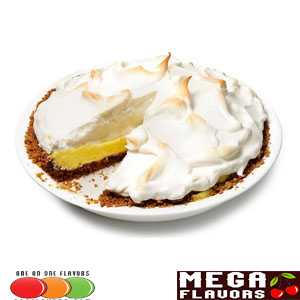 BANANA CREAM PIE - OOO
