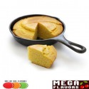 Corn Bread Concentrate - Ooo