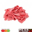 Strawberry (Sour Belts) - Ooo