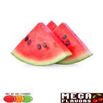Watermelon Concentrate - Ooo