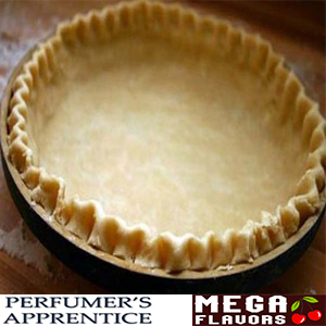 PIE CRUST - TPA