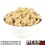 Sweet Cereal Flakes - Tpa