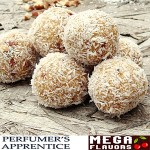 Coconut Candy - Tpa