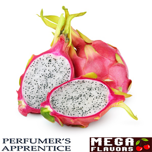 DRAGON FRUIT  - TPA