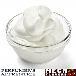 GREEK YOGURT - TPA