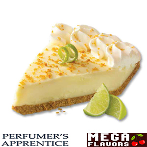 KEY LIME PIE - TPA