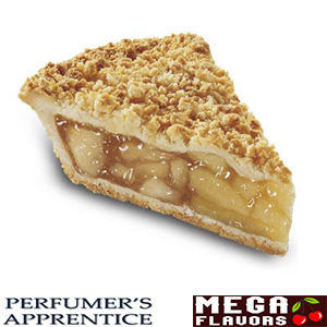 APPLE PIE - TPA