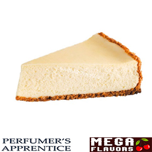 CHEESECAKE (GRAHAM CRUST) - TPA